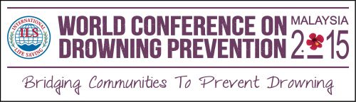 World Conference on Drowning Prevention