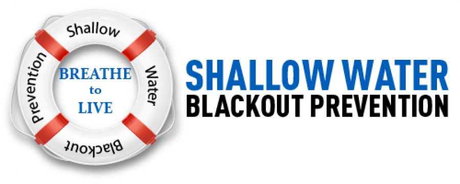USA - Shallow Water Blackout Prevention - 2018/2019