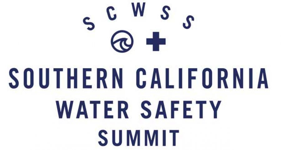 PCMF USA Sponsors the 2019 Southern California Water Safety Summit